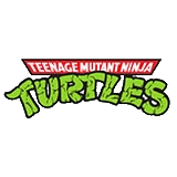Teenage Mutant Ninja Turtles (TMNT)