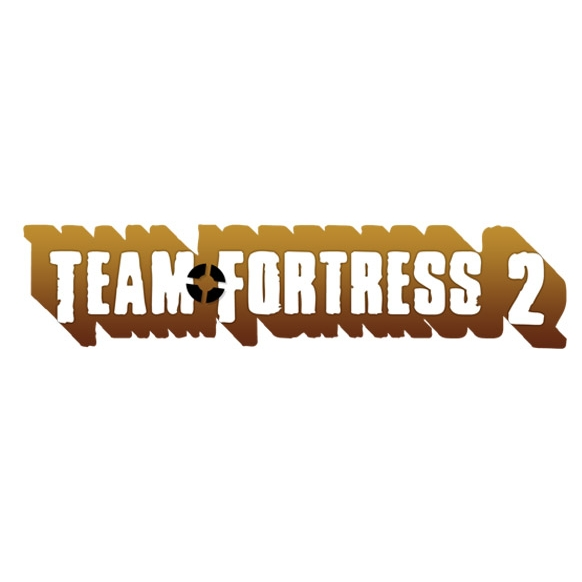 Team Fortess 2