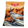 Disney Planes 2 - Fleecedecke
