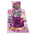 Ever After High - Create your own Ever After - Wendebettwäsche (2-teilig)