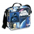 Star Wars - Thermo Pausenbrottasche / Thermic Lunch Bag
