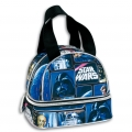 Star Wars - Lunch Bag / Pausenbrottasche