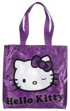 Hello Kitty - Shopping Bag