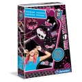 Monster High - Elastische Armbänder