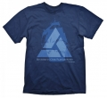 Assassins Creed IV: Black Flag T-Shirt Distant Lands