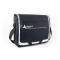 Assassins Creed Messenger Bag - Abstergo Industries