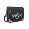 Assassins Creed Messenger Bag - Classic Logo