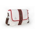Assassins Creed Messenger Bag - Assassin's Canvas Pouch