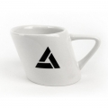 Assassins Creed Tasse Abstergo