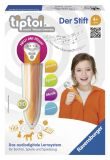 Tiptoi Der Stift mit Player - Ravensburger