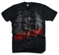 Dishonored T-Shirt Revenge