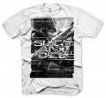 Metal Gear Rising: Revengeance T-Shirt Slice & Dice