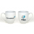 Metal Gear Rising: Revengeance Becher Maverick Security Consulting