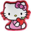 Hello Kitty - Form-Kissen