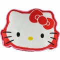 Hello Kitty - Kissen - 40 x 26 x 8 cm