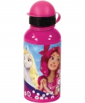 Mia and Me - Trinkflasche - 500 ml