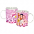 Mia and Me - Tasse - 320 ml