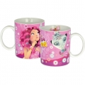 Mia and Me - Tasse - Puddle - 320 ml
