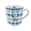 Best of Snoopy - Tasse