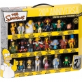 The Simpsons - Figurenset