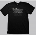 Portal 2 T-Shirt Undeserved Compliments