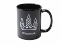 The Elder Scrolls V: Skyrim Tasse Winterhold