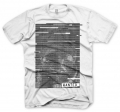 Watch Dogs T-Shirt Wanted