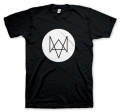 Watch Dogs T-Shirt Fox