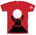 Wolfenstein: The New Order T-Shirt Trophy
