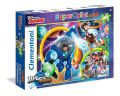 Miles from Tomorrowland - 104 Teile Maxi Puzzle