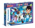 Miles from Tomorrowland - 60 Teile Puzzle