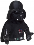 Star Wars Handpuppe Darth Vader 24 cm