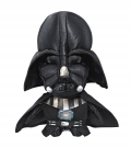 Star Wars Plüschfigur mit Sound Darth Vader 23 cm