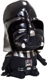 Star Wars Plüschfigur mit Sound Darth Vader 60 cm