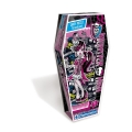 Monster High - Draculaura - 150 Teile Puzzle