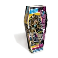 Monster High - Cleo de Nile - 150 Teile Puzzle