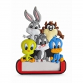 Baby Looney Tunes Tür-Namensschild