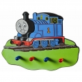 Thomas & Friends Kinder Garderobe