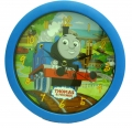 Thomas & Friends Wanduhr Ø 28cm