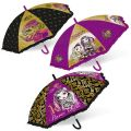 Ever After High - Schirm / Regenschirm 45cm