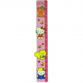 Hello Kitty Wachstumsmesser