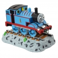 Thomas & Friends Spardose 3D