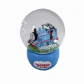 Thomas & Friends Schneekugel
