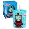Thomas & Friends Pendel Leuchte