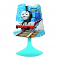Thomas & Friends Nachttisch-Lampe
