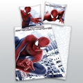 The Amazing Spider-Man 2 - Wendebettwäsche (2-teilig)