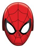 Spiderman - 8 Masken
