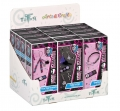 Monster High - Display Mini Boxes 12 Stück Sortiert