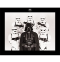STAR WARS - Limited Collector Kunstdruck