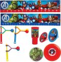 Marvel's Avengers - Favor Pack
